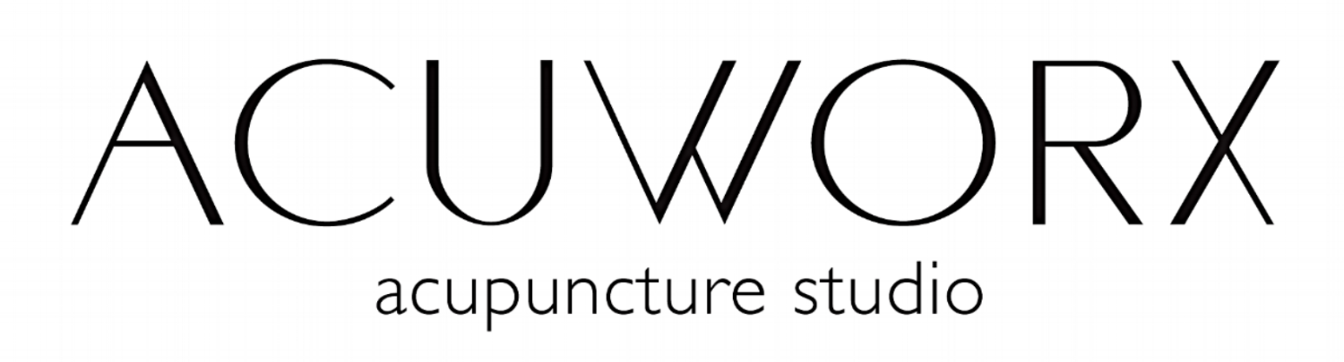 Acuworx Acupuncture Studio