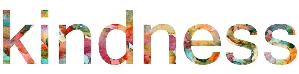 kindness-620.jpg