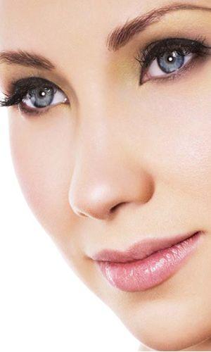 vivier facial peels. -