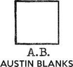 AB Logo_full.jpg