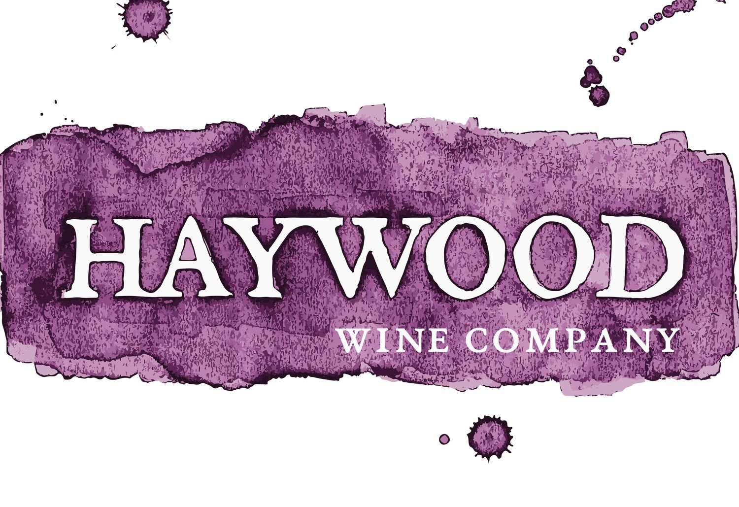 Haywood Wine Company
