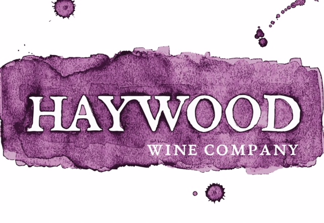 Haywood Logo.jpg