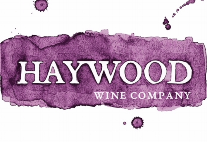 Haywood Wine Co