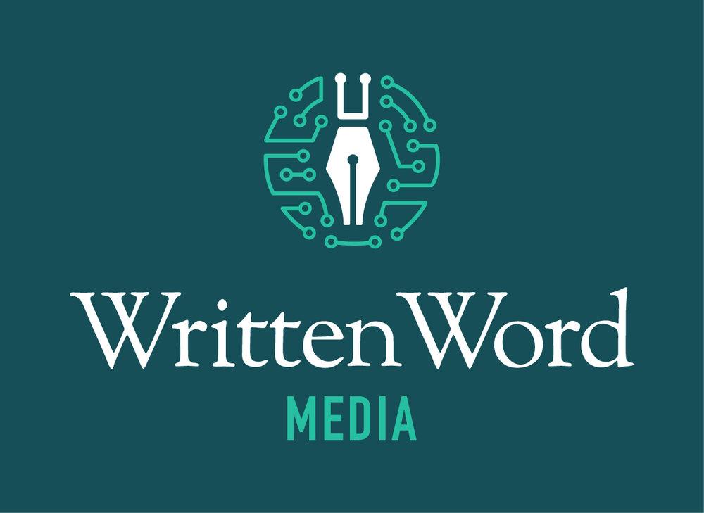 wwm_logo_stack_ko_rgb.jpg