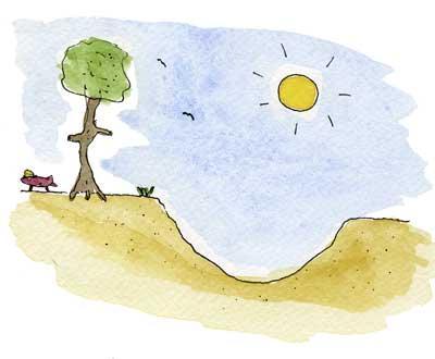 hole-pic2.jpg