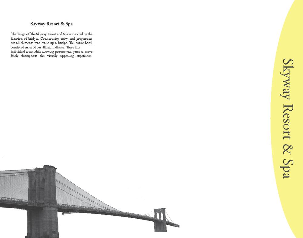 Portfoilo Website pages Complete 8-26-12_Page_22.png