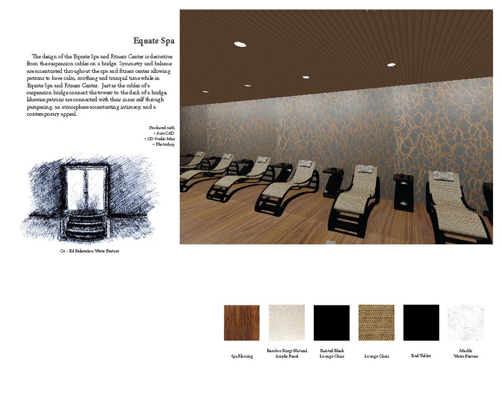 Portfoilo Website pages Complete 8-26-12_Page_26.png