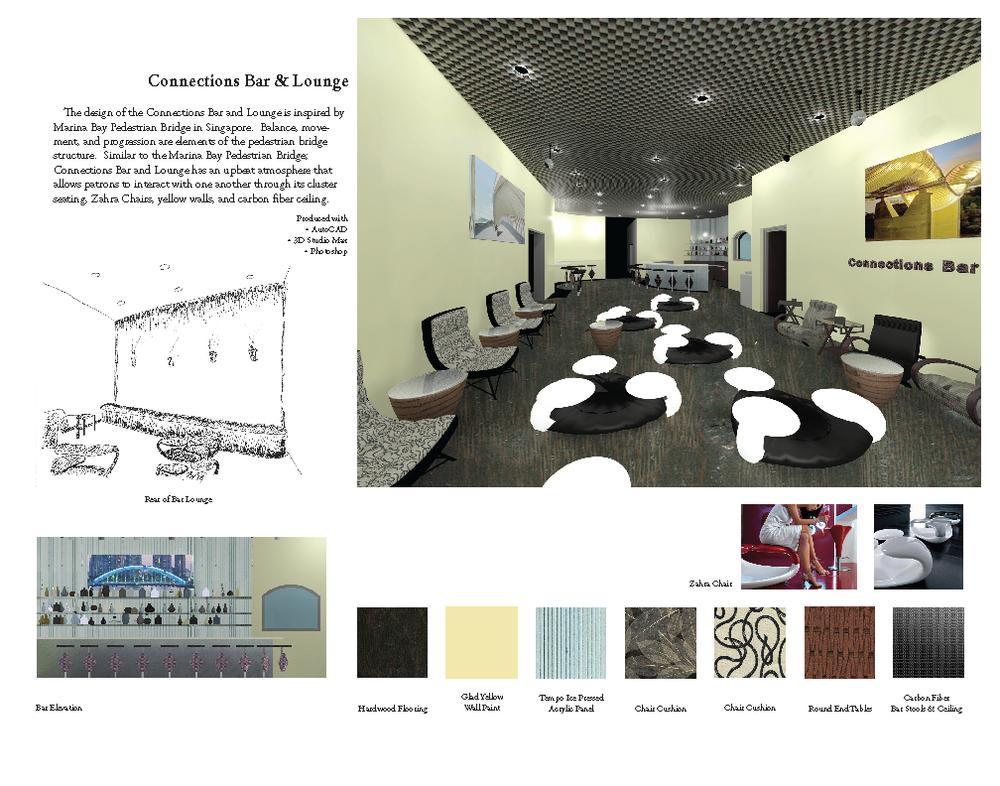 Portfoilo Website pages Complete 8-26-12_Page_28.png