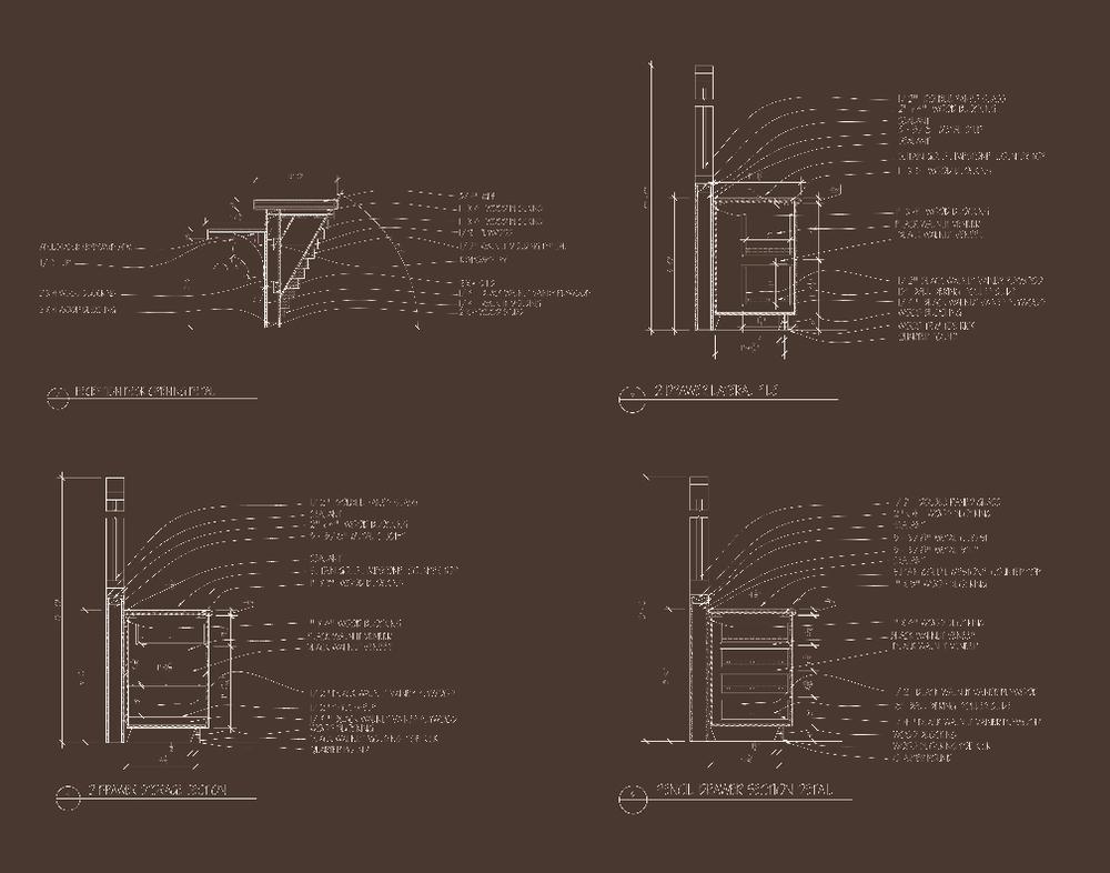 Portfoilo Website pages Complete 8-26-12_Page_13.png