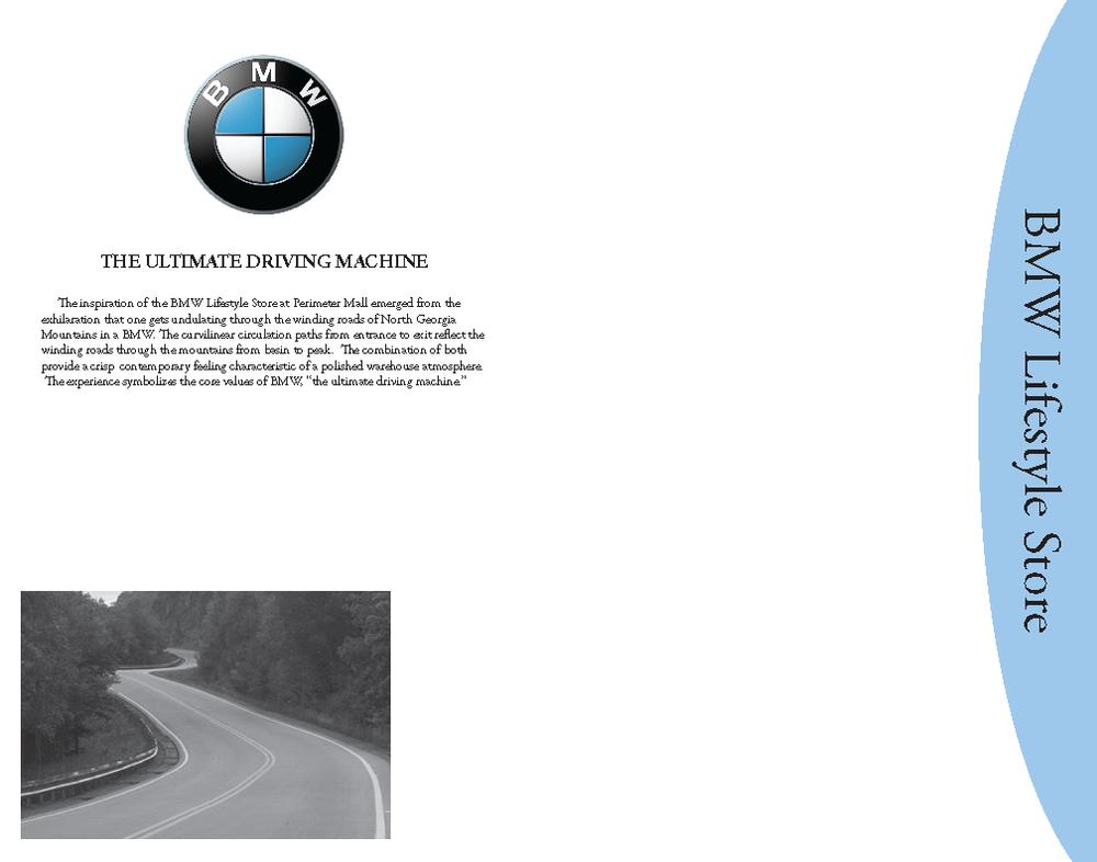 Portfoilo Website pages Complete 8-26-12_Page_31.png