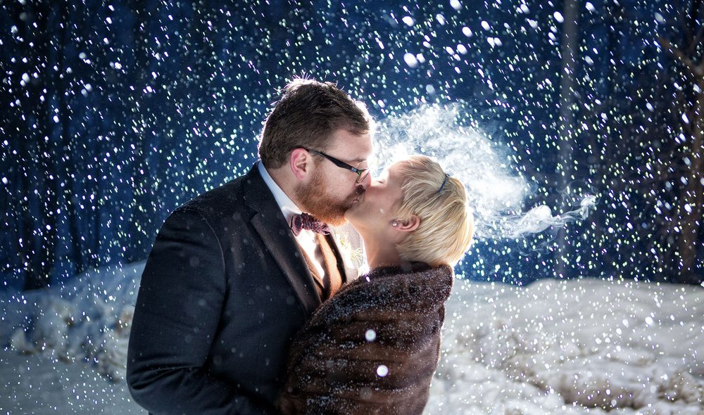 winter-wedding-corey-garland-photography.jpg