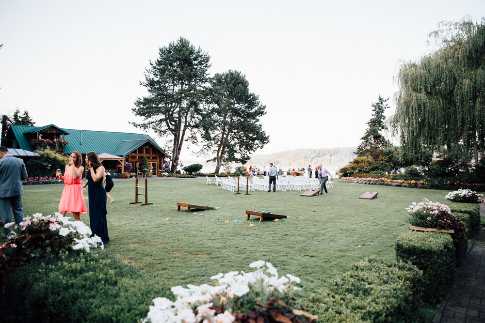 Kiana Lodge Wedding - Seattle Wedding Photographer - Something Minted Photography-705.jpg