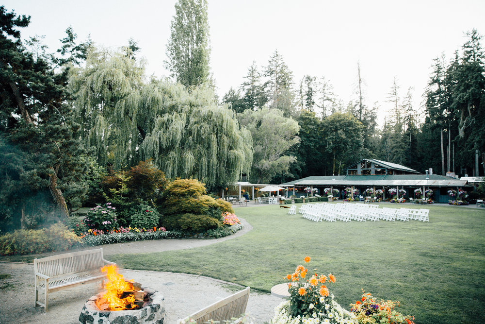 Kiana Lodge Wedding - Seattle Wedding Photographer - Something Minted Photography-684.jpg