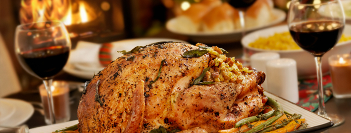 Website-Turkey-Dinner.jpg