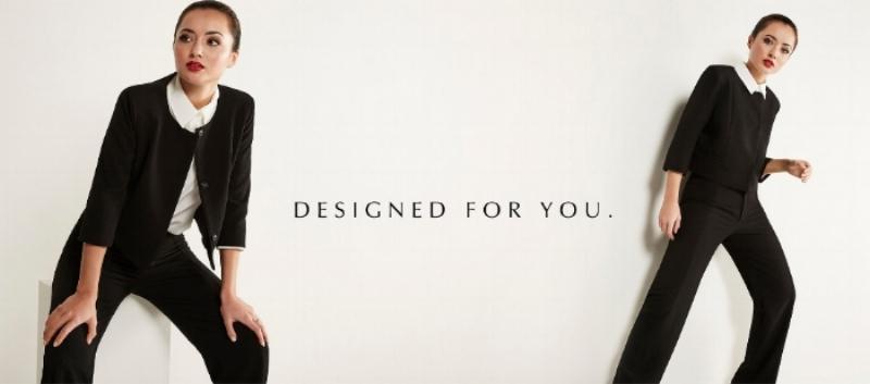 Brand Image.jpg