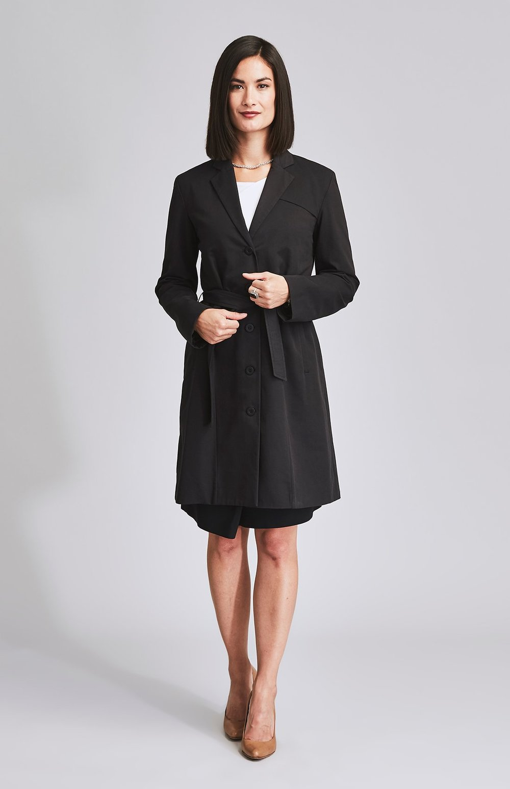 Women_s_black_trenchcoat_for_work_b2474b3f-6817-484b-b142-820e3d124ea2.jpg