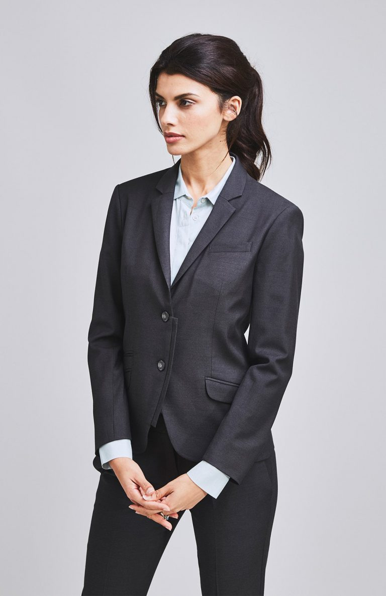 Rebus-Charcoal-Suit-Jacket-768x1187.jpg
