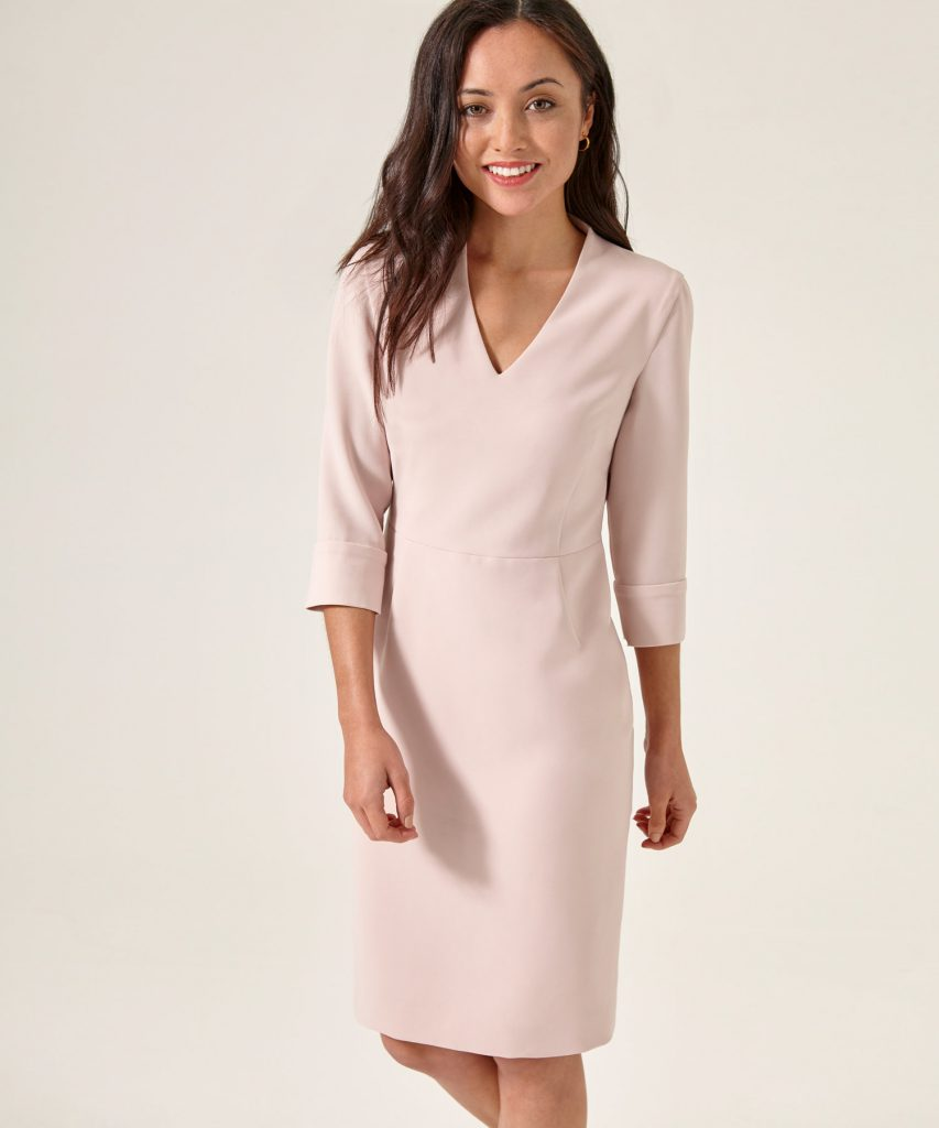 Beiwen-Blush-Dress-853x1024.jpg