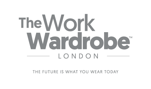 The-Work-Wardrobe-Logo.png