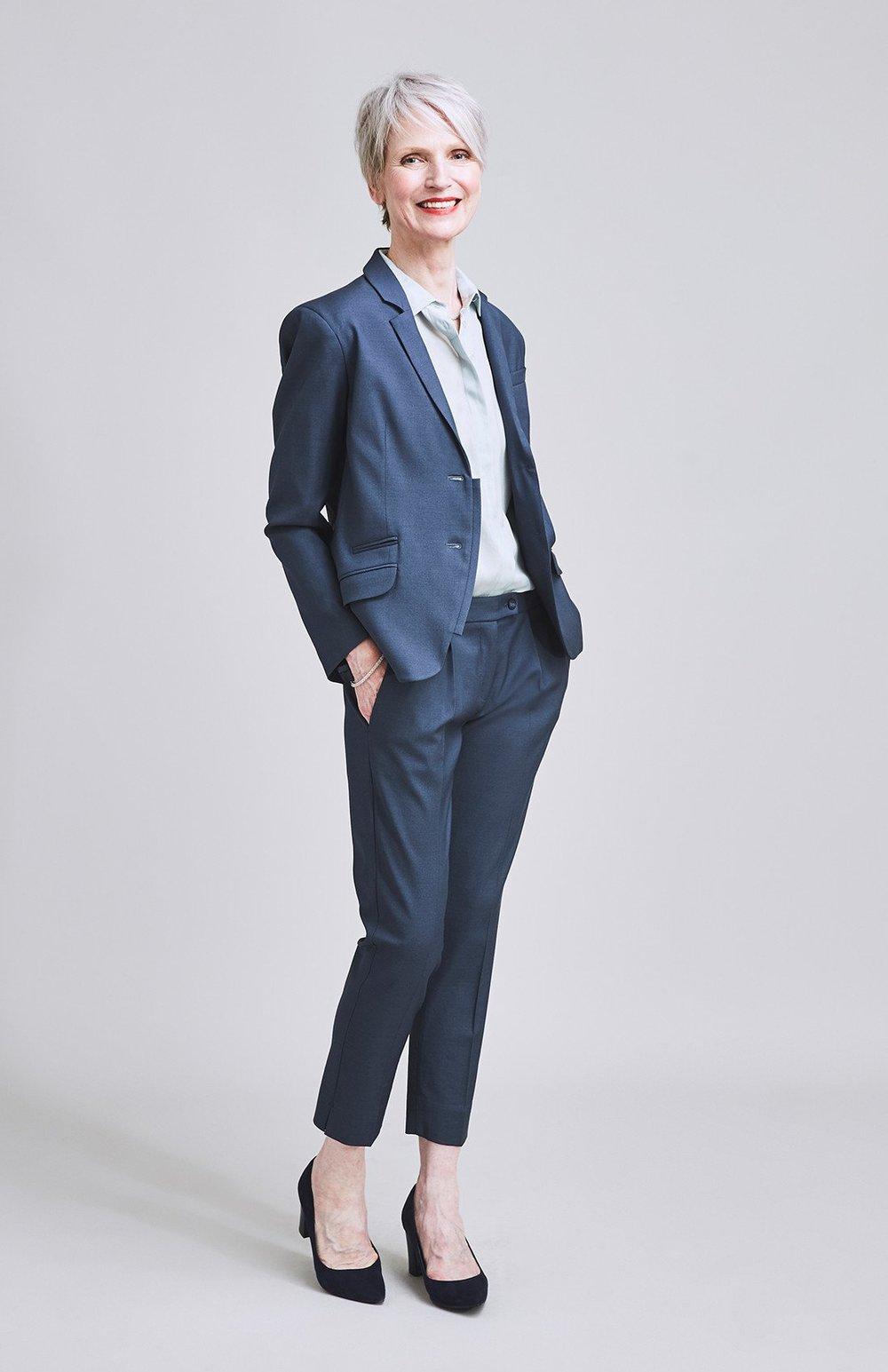 Rebus_suit_blue_front2.jpg