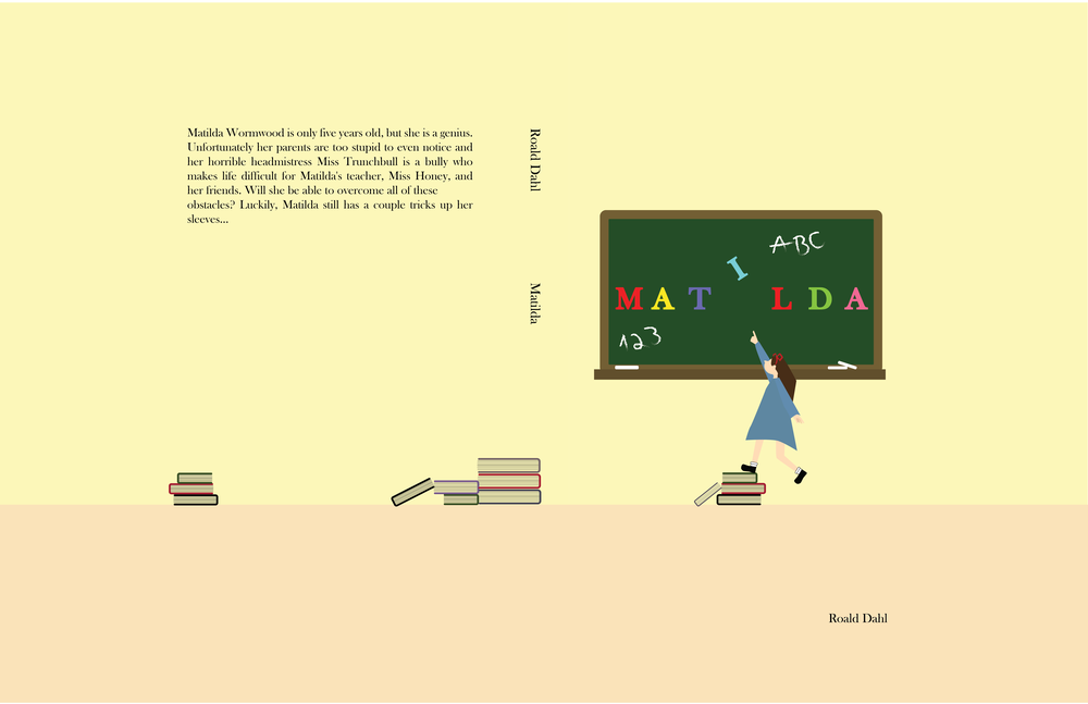 CDF_p4_book covers2-01.png