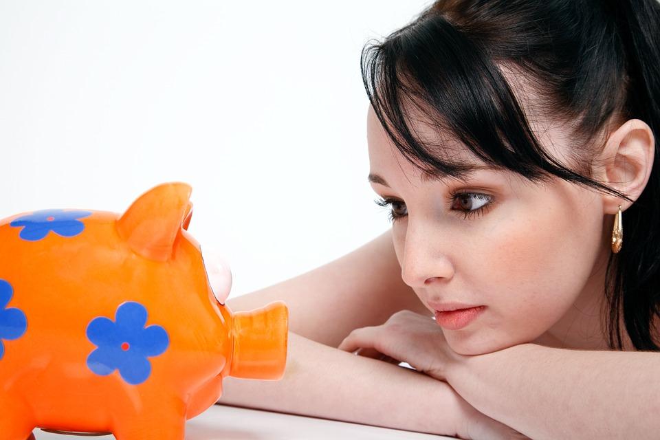 piggy-bank-850607_960_720.jpg