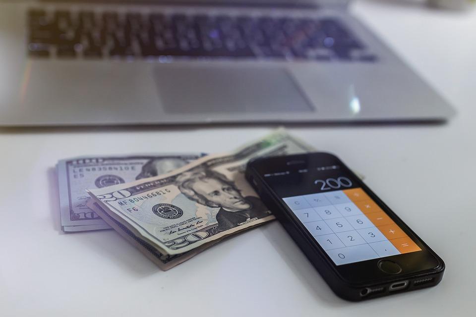 money-2212965_960_720.jpg