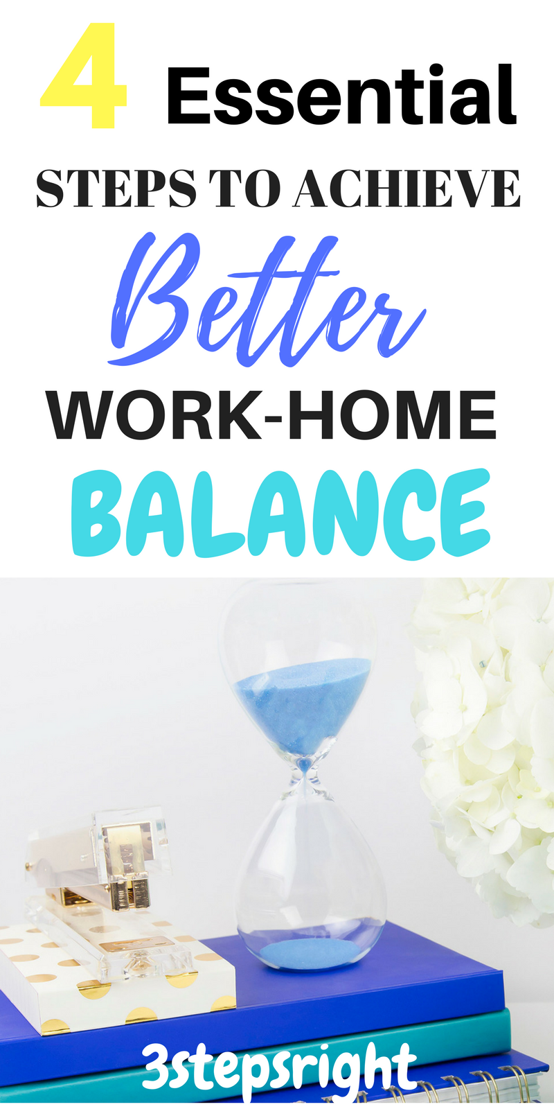 9. 4 steps to maintain work-home balance.png