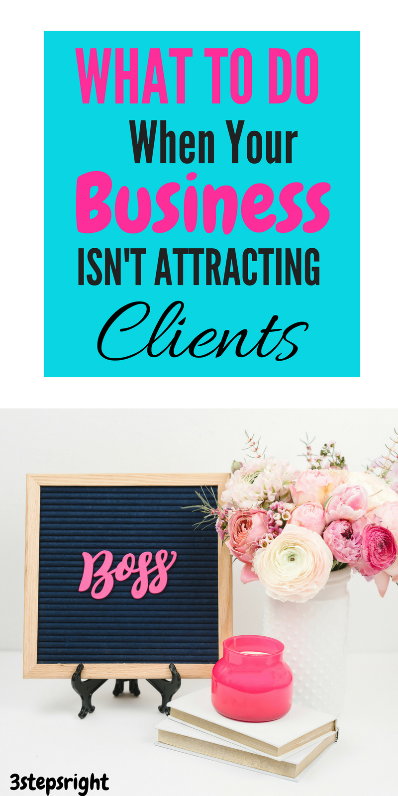 What to do when your business is not attracting clients.png