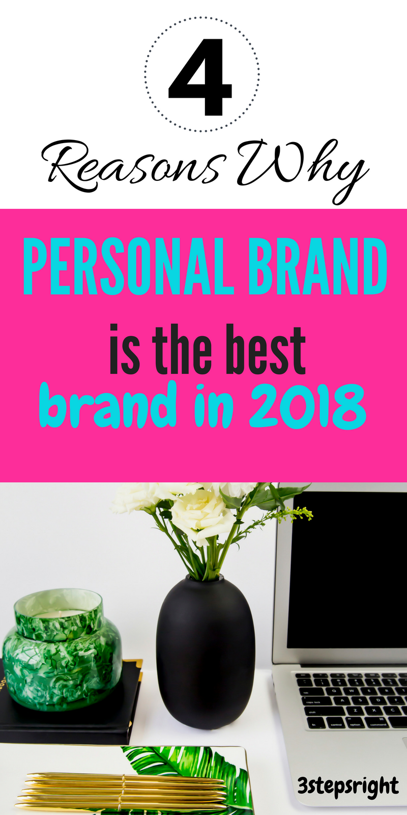 16. 4 Reasons Why Personal Brand is the best Brand.png