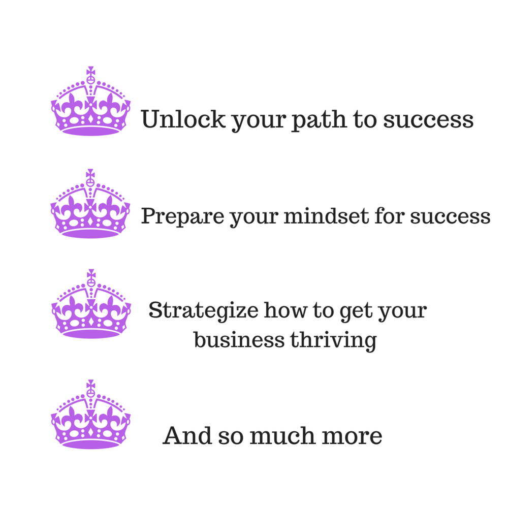 Unlock your path to succes.png