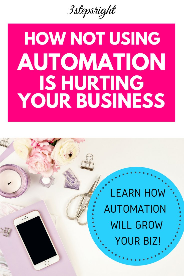 Reasons Why You Should Use Automation in Business.png