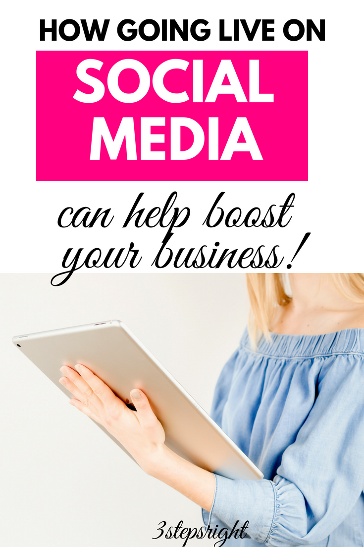 How Going Live on Social Media Can Help Boost Your Business.png