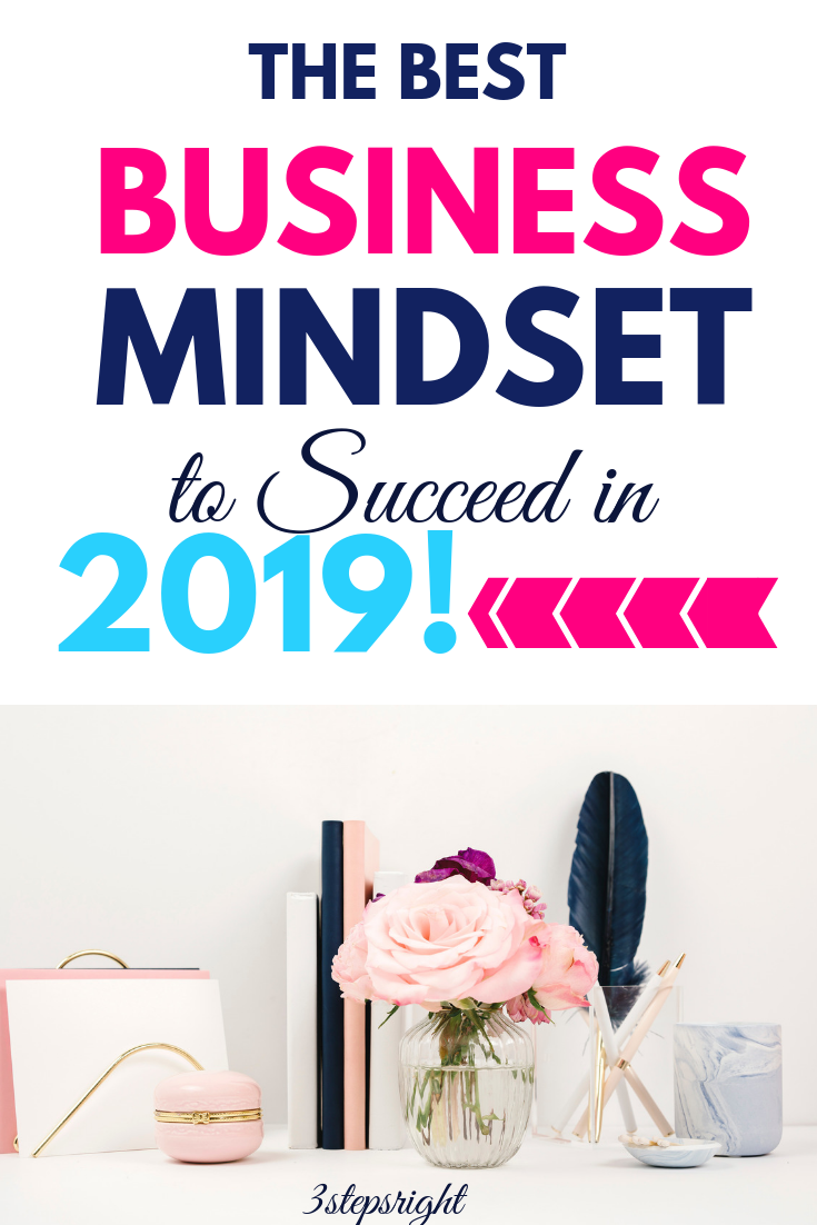 THe Best Business Mindset to Succeed in 2019.png