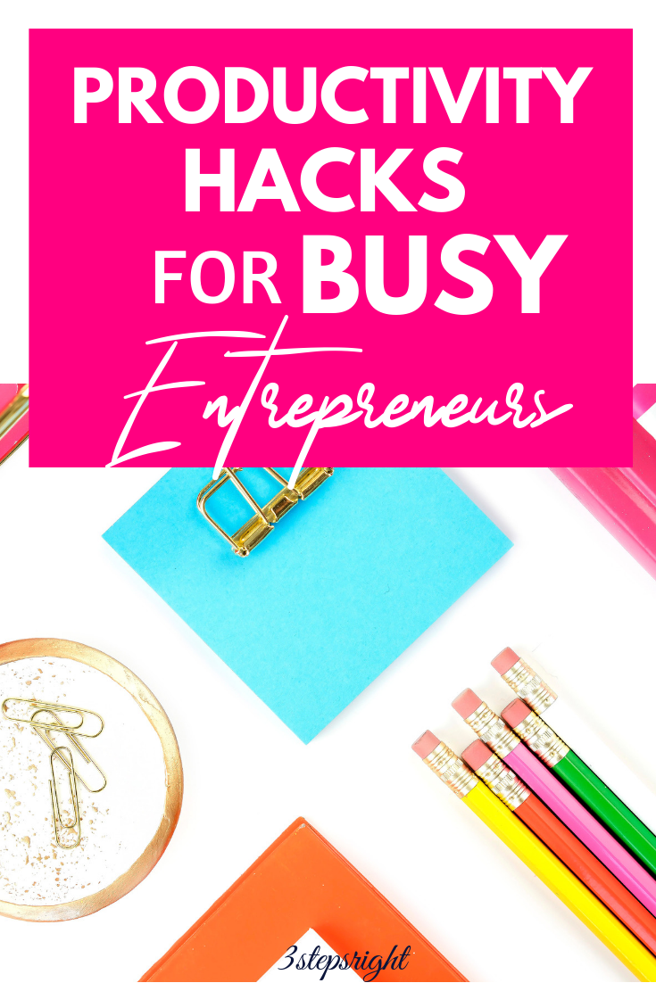 Productivity Hacks for Busy Entrepreneurs.png