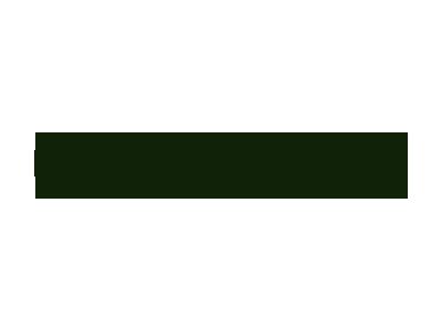 united-logo.png