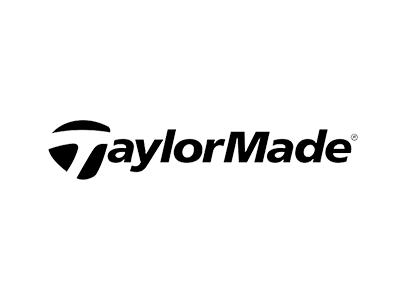 taylor-logo.png