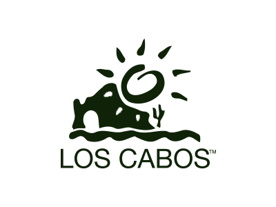 cabo-logo.png