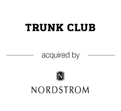 trunk-club.png