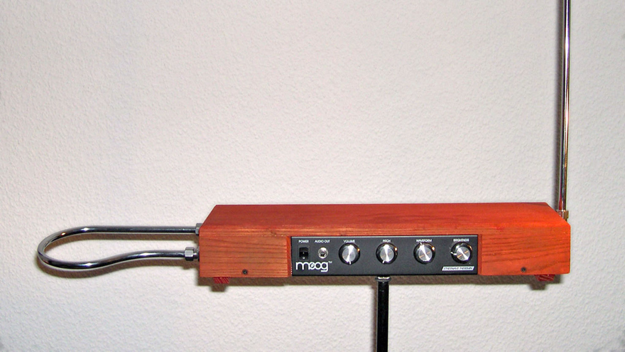 Etherwave_Theremin_Kit7.png