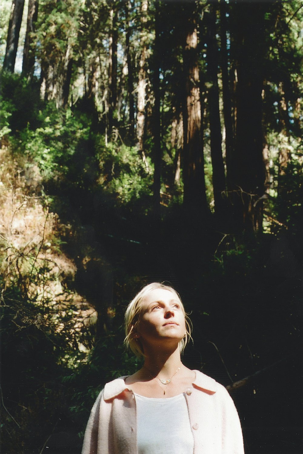 Laura Marling // Big Sur 2016