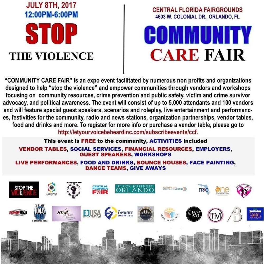 Community Care Fair Info Flyer (1).jpg
