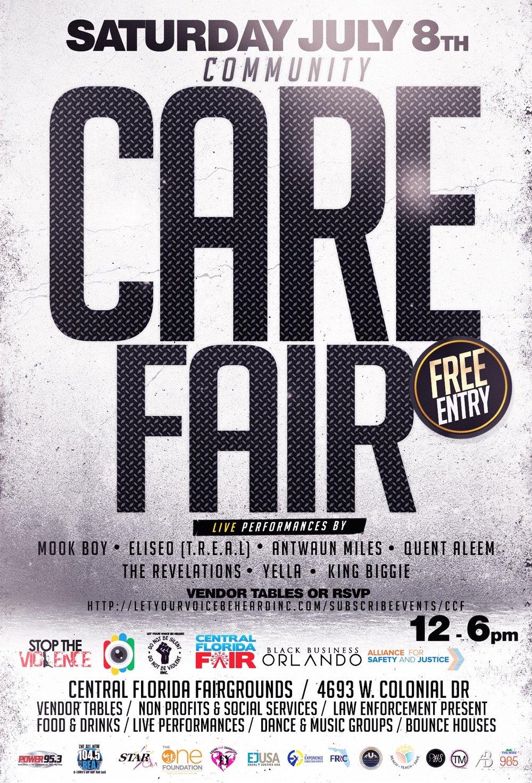 Community Care Fair No Artist (1).jpg
