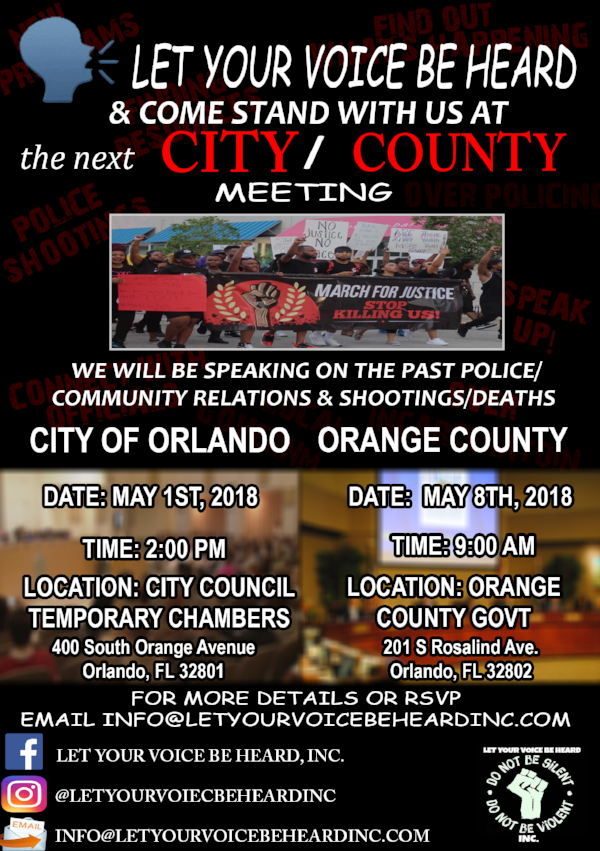 CITY AND COUNTY MEETING FLYER.png