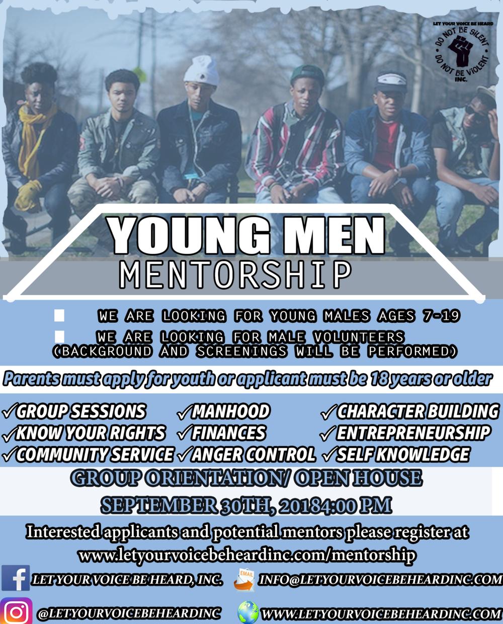 YOUTH MEN MENTORSHIP.png