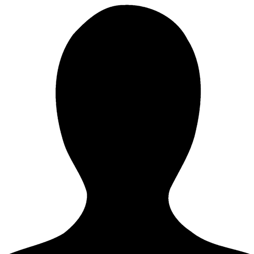 "Alexandra Reid   The following is placeholder text known as ""lorem ipsum,"" which is scrambled Latin used by designers to mimic real copy. Class aptent taciti sociosqu ad litora torquent per conubia nostra, per inceptos himenaeos. Nullam sit amet nisi condimentum erat iaculis auctor. Phasellus sodales massa malesuada tellus fringilla, nec bibendum tellus blandit. Lorem ipsum dolor sit amet, consectetur adipiscing elit."