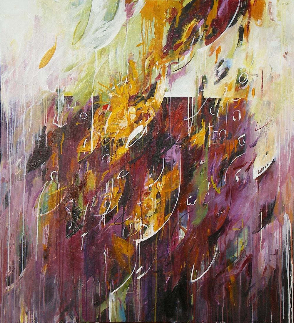 karen-silve-07-Orchid-Rhythms-acrylic-painting.jpg