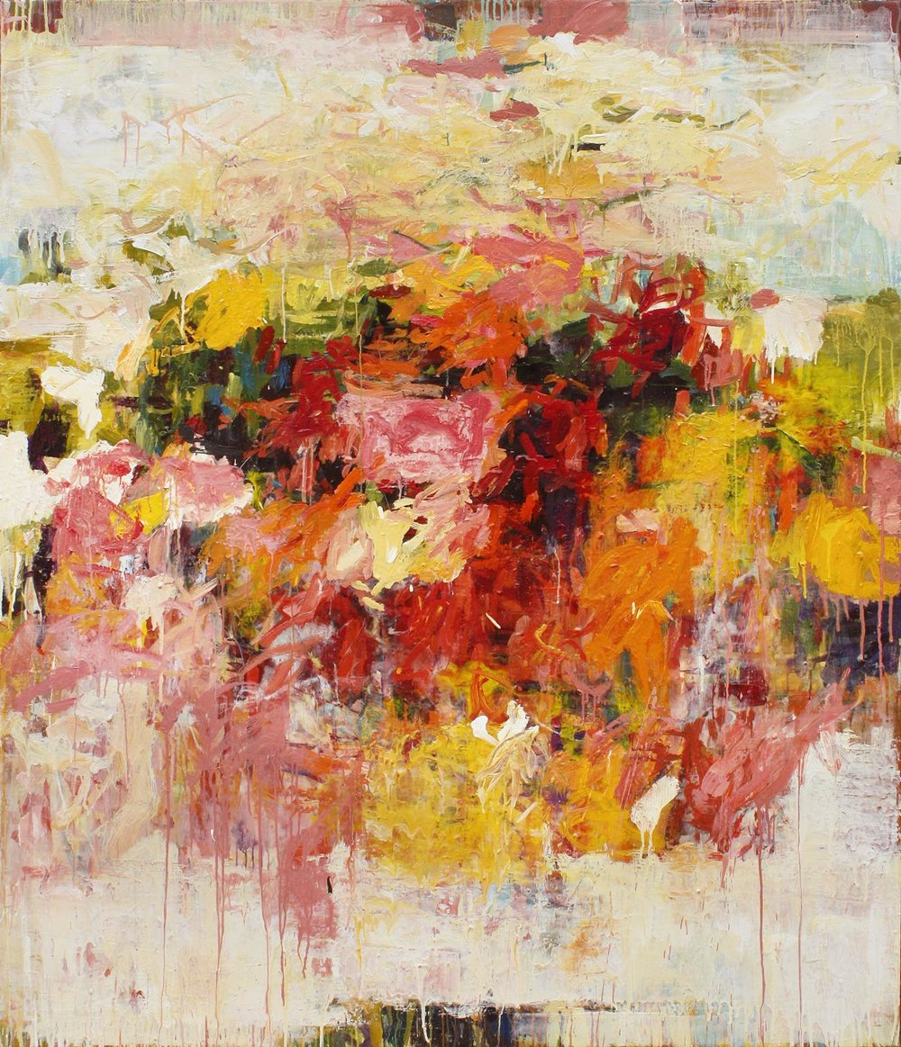 karen-silve-market-2-floral-abstract-painting.jpg