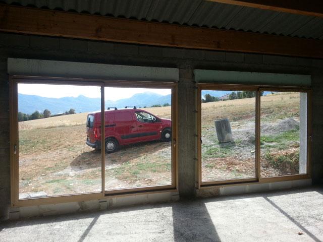 doors-studio-france.jpg