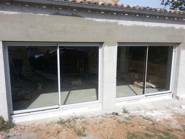 doors-from-outside-studio-france.jpg